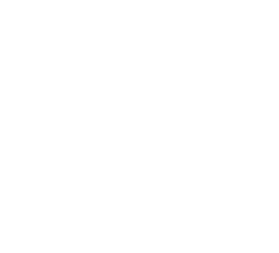 Shareit Blox Car